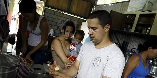 Ecuador exigirá visa a los cubanos para controlar el flujo migratorio
