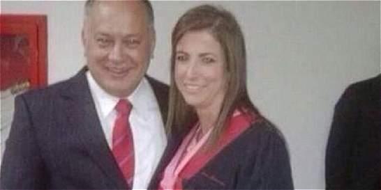 Jueza que condenó a Leopoldo es ahora defensora general en Venezuela