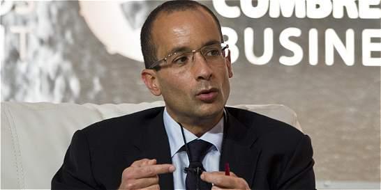 Renunció el presidente de Odebrecht en Brasil