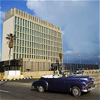 En imágenes: Cuba un año después del deshielo con EE. UU.