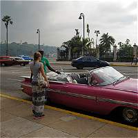Deshielo entre Cuba y EE. UU. aún no se refleja en la calle