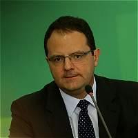 Dimite el Ministro de Hacienda de Brasil