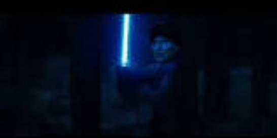 Evo Morales usa imágenes de 'Star Wars' para promover su reelección
