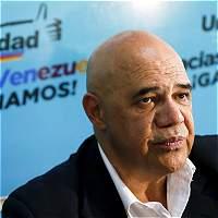 ¿Qué hará la oposición venezolana ante los nuevos magistrados?
