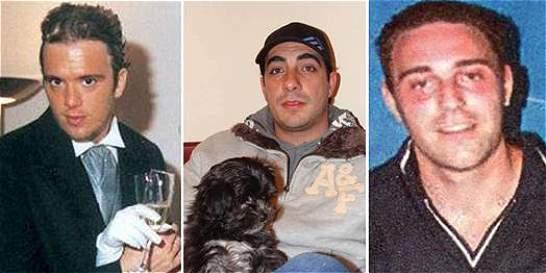 Fuerte polémica por fuga de presos en Argentina