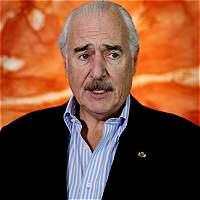 Expresidente Pastrana irá a la instalación de la Asamblea venezolana