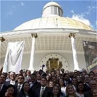 ¿Qué tan viable es un juicio político a Nicolás Maduro?
