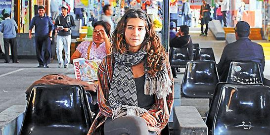 Del sueño chileno a la pesadilla peruana