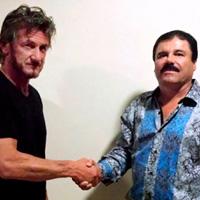 'Suministro más drogas que nadie en el mundo': Chapo Guzmán