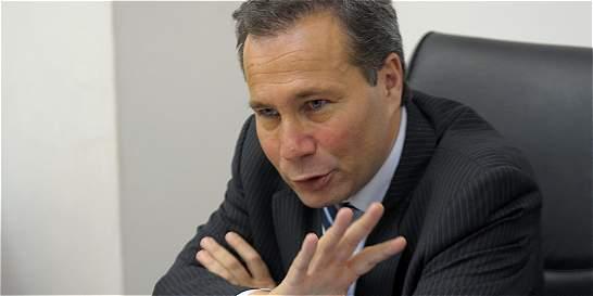 Caso del fiscal Alberto Nisman, a punto de un giro significativo