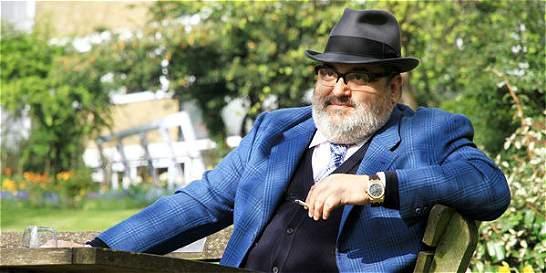 'El kirchnerista fue uno de los gobiernos más corruptos': Jorge Lanata