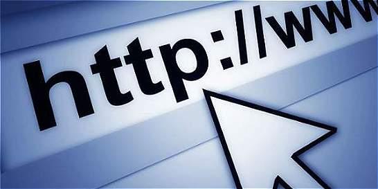 Cuba probará servicio de internet en hogares de La Habana Vieja