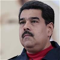Maduro ya no quiere depender sólo del petróleo