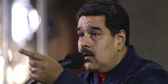 SIP denuncia 'presión' del Gobierno venezolano a medios independientes
