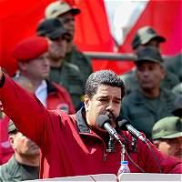 Nicolás Maduro llama a dueño de Polar a entregar empresas