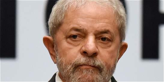 Investigan a expresidente Lula por fraudes con ventajas tributarias