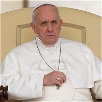 Encuentro de católicos y ortodoxos