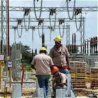 La escasez también llega al sector eléctrico en Venezuela