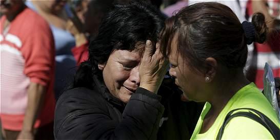 Topo Chico, la cárcel que es el reino de los narcos en México
