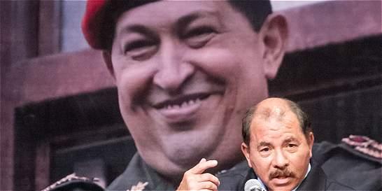 Venezuela, tres años después de la muerte de Hugo Chávez