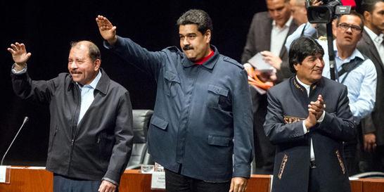 Tres años después de la muerte de Hugo Chávez, el 72 % pide cambio
