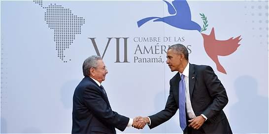 Economía, Papa, Pepe Mujica: razones de la nueva era Cuba - EE. UU.