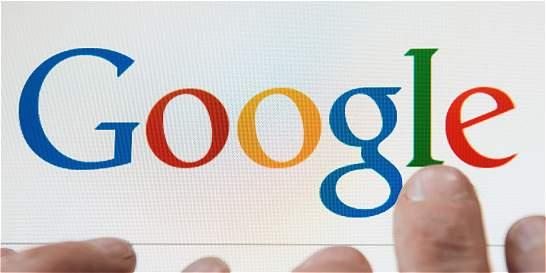 Google lanza teléfono fijo conectado a la nube