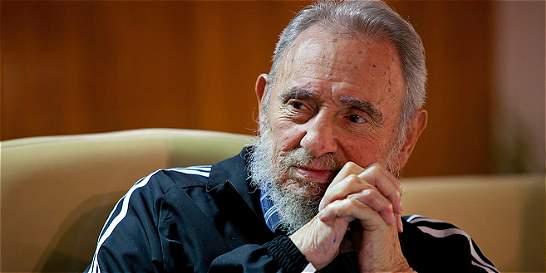 El día que Fidel Castro fue a un concierto de rock