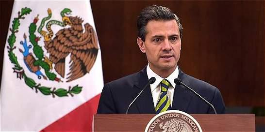 Gobierno mexicano niega espionaje a oponentes por parte de Sepúlveda