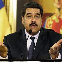 Cinco fallos del Tribunal Supremo que protegen a Maduro en Venezuela