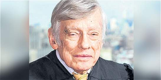 Fallo de juez de EE. UU. permitirá a Argentina pagar a fondos buitre