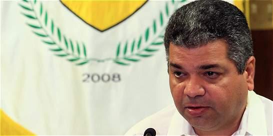 Panamá denuncia arbitrariedad de Costa Rica con africanos ilegales