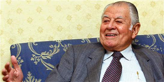 Por qué fue clave el fallecido expresidente chileno Patricio Aylwin