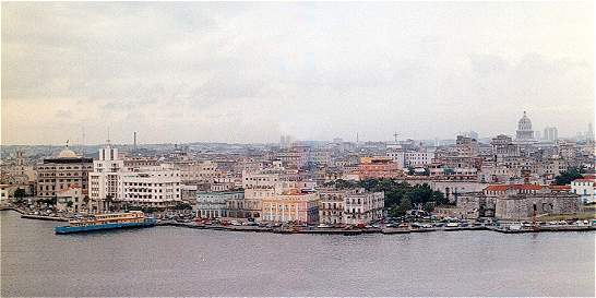 EE. UU. aprueba vuelos a Cuba de seis aerolíneas estadounidenses