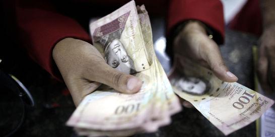 Primero de mayo llegó con un nuevo aumento salarial en Venezuela