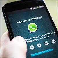 'Bloqueo de WhatsApp sanciona a 100 millones de brasileños'