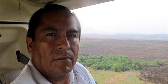 Asesinan a periodista mexicano Manuel Torres en Veracruz