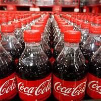 Coca-Cola paró producción en Venezuela por bajo suministro de azúcar