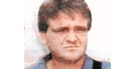Alias El Güero sale de prisión en EE.UU. para ser repatriado a México