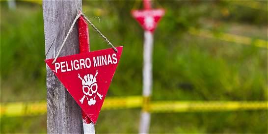 Condenan a banda chileno-colombiana dedicada al tráfico de personas