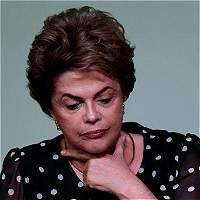 Juicio político a Dilma terminará tras Juegos Olímpicos
