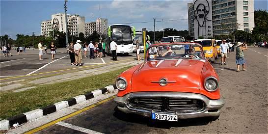 Por crisis económica, Cuba tendrá que apretar más su cinturón