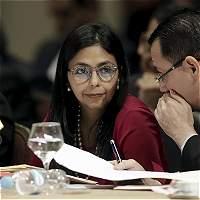 Venezuela pelea por la presidencia del Mercosur