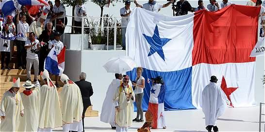 Panamá será la próxima sede de la Jornada Mundial de la Juventud