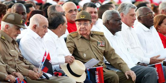 Diez años de Raúl Castro, la otra revolución que se tomó a Cuba