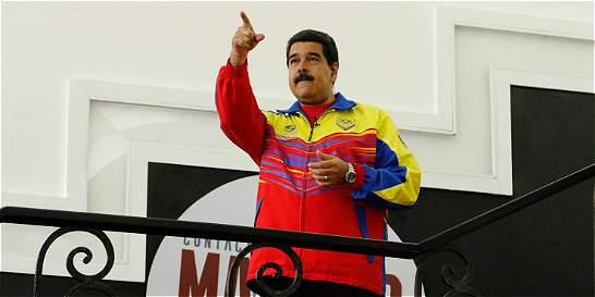 La novela de la presidencia de Venezuela en el Mercosur