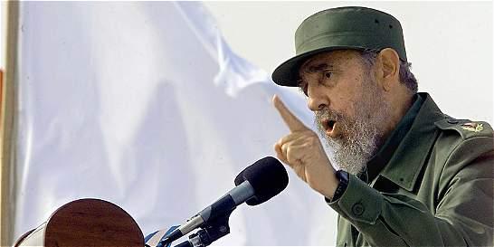 Fidel Castro, una leyenda que está a punto de cumplir 90 años de edad