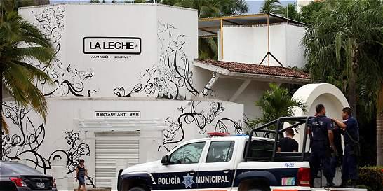 Confirman secuestro del hijo del 'Chapo' Guzmán por poderoso cártel