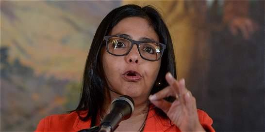 Aumenta la hostilidad entre Paraguay y Venezuela