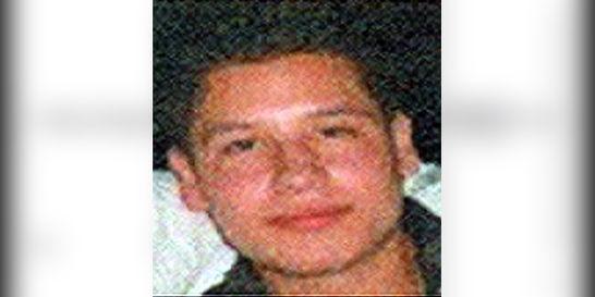 Liberan a hijo del 'Chapo' Guzmán que estaba secuestrado